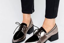 pabla shoes