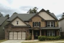 Homes for Lease in Grayson