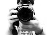 GS_shots