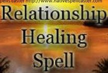 Strong Love Spells And Best Witchcraft Spells Caster Call +27780125164 Prof Mondo