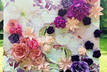 adornos conflores
