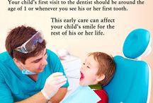 Pediatric Dentistry Greensboro NC