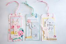 Blogs - Cards