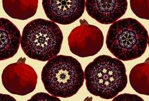 Grenade - Pomegranate