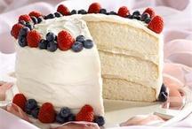 cakes/recipes