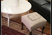 Restyle Relove Furniture and Home Decor