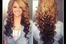 Hair Phase