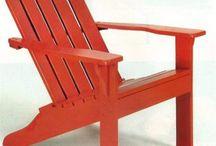 design cadeiras