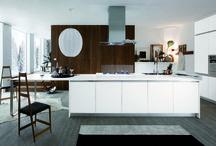 Cucina Moderna Karisma - Modern kitchen
