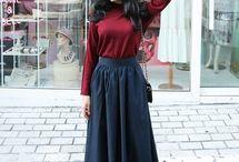 fashion lds