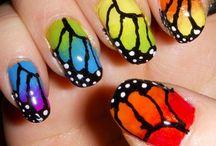 nail beauty :)