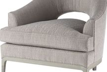 Chairs & Sofas