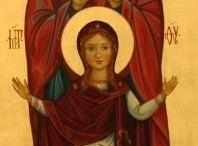 Święta Anna