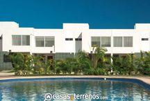 Las Ceibas