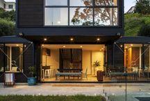 Inspiring Architecture / Buildings & structures that capture our imagination
