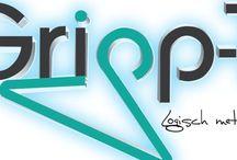 Gripp-T