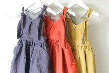 dresses baby