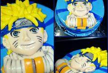 cakes by miriam / https://www.facebook.com/cakesbymiriamraygoza/?ref=hl