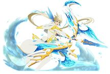 Tales of zesteria the x