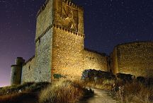Castillos de España / Castillos de España.