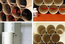 Storage_Ideas
