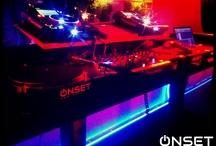 MOODY FRI 07.06 @La Bibliotechina / Special guest DJ PIERRE (CHICAGO)
