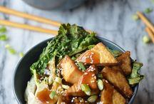 Healty food recipes