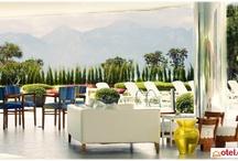 The Marmara Otel Antalya  / Rengarenk ve keyifli bir tatil için The Marmara Otel Antalya en iyi fiyatla Otel.comTR'de! http://tr.otel.com/hotels/the_marmara_antalya_hotel.htm?sm=pinteresttr