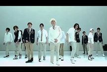 Seventeen Video Links (세븐틴 비데오 린그스)