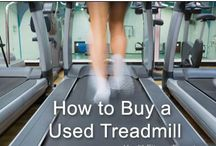 How To Buy Used Treadmills / Looking for buy second hand fitness treadmill for your home and searching for right guidance than stop searching and visit this link. In this link we try to provide all information visit and know.