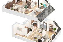 Home/Aparment