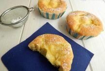 muffin&bisc8