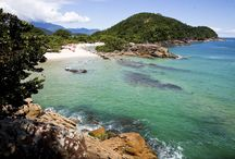 Luxury Travel to Brazil