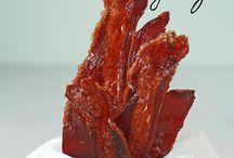 bacon treats n eats