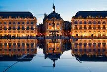 Lovely Bordeaux