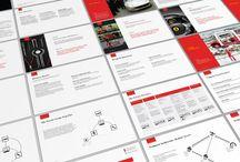 Web sites_Design / by Jino Kim