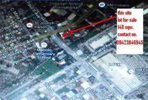 Negotiable lot in mabolo near sm.cebu city