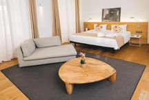 Rooms / The Hotel Zenit Budapest Palace is a modern building in the center of Budapest with 97 rooms. We offer different types of rooms so you can choose the one that suits your needs.