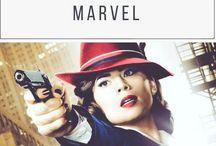 Комиксы Марвел | Marvel comics / Комиксы марвел - мстители и др. команды, супергерои, отдельные (не) герои и персонажи, арты, заметки, статьи и все вот это..