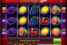 #Online #Casino #game provides the entertainment to you / This is good opportunity to take #wentertainment by playing the #online #casino #games. By giving importance to #online #casino #game provider, you can play several casino games. By this online casino game provider, you will get the occasion to play casino games in several online websites like Casino Mate, Casino Lavida, Red Flush, Major Tom, Golden Rivera Casino, etc.