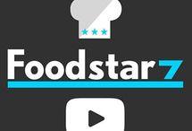 FoodStar