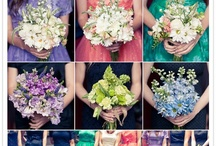 Bridesmaids with Distinction / by The Clarke House Bed & Breakfast