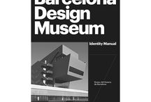 Art Cph. Minimalistic/Sofisticated