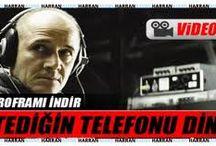 Casus Telefon Dinleme / casus telefon ve telefon dinleme cihazı satışı yapılan teknoloji sitesi http://www.trdedektiflik.com