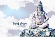 Signs Of Death Described In Shiva Purana