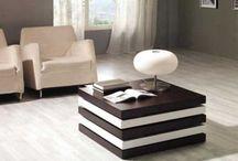 Secret furniture