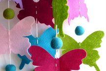 Crafts: Me / by Jackie Ostrowicki