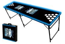 Cool Beer Pong Products / Everything you would need to know and have for an awesome beer pong experience! Visit beerponglife.com for more