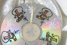 Vecchi cd