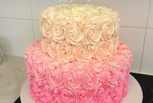 birthday cake ideas #13